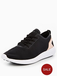 superdry-sleek-lite-trainer