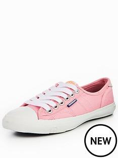 superdry-low-pro-sneaker-pink