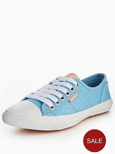 superdry-low-pro-shoe-blue