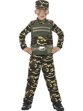 child-military-boy-costume