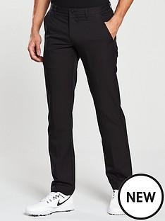 boss-golf-hakan-9-1-pants