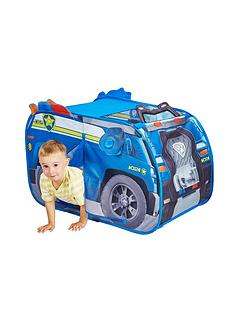 paw-patrol-paw-patrol-chase039s-truck-play-tent