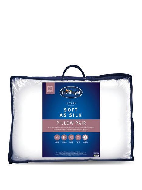 silentnight-luxury-hotel-soft-as-silk-pillow-pair