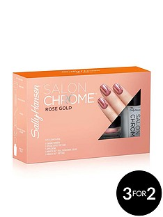 sally-hansen-get-this-seasons-coolest-nail-trend-from-home-with-the-sally-hansen-salon-chrome-kit-rose-gold-220