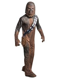 star-wars-star-wars-adult-chewbacca-costume