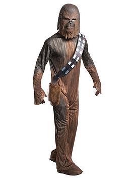 star-wars-star-wars-adult-chewbacca-costume