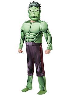the-avengers-avengers-deluxe-hulk