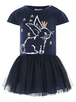 monsoon-baby-beatrix-bunny-knitted-disco-dress