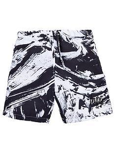 hype-boys-mono-print-swim-short