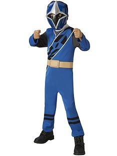power-rangers-power-ranger-ninja-steel-blue-classic-ranger