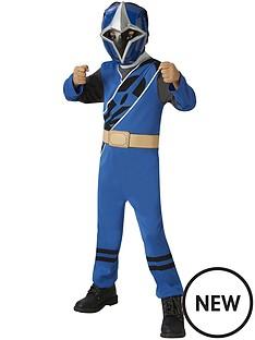 power-rangers-power-ranger-ninja-steel-blue-classic-ranger