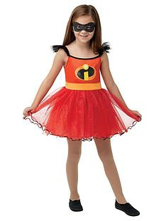 the-incredibles-violet-tutu-costume