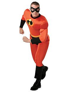 the-incredibles-adult-deluxe-costume