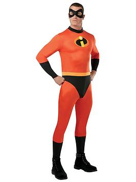 disney-the-incredibles-the-incredibles-adult-jumpsuit
