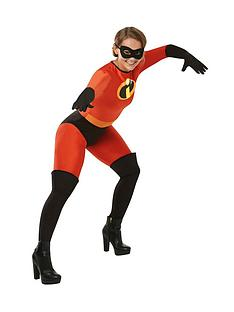 the-incredibles-adult-mrs-incredible