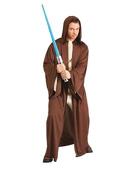 star-wars-hooded-jedi-robe-ndash-adults-costume