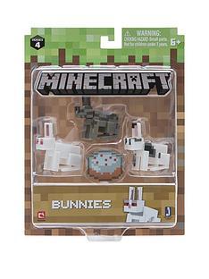 minecraft-minecraft-3-inch-action-figures-chase-bunniesnbspnbspnbspnbspnbspnbspnbspnbspnbspnbspnbspnbspnbspnbspnbspnbspnbspnbspnbspnbspnbspnbspnbspnbspnbsp
