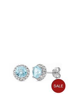 love-gem-sterling-silver-sky-blue-topaz-stone-and-white-cubic-zirconia-halo-stud-earrings
