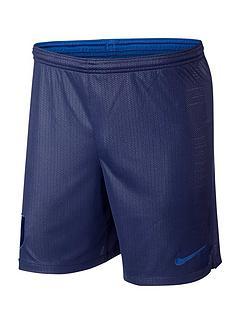 nike-england-home-stadium-shorts