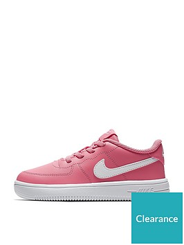 nike-force-1-infant-trainers