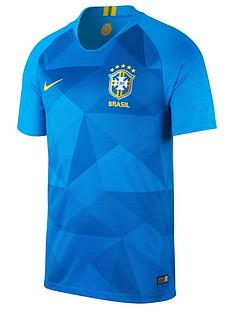 nike-brazil-away-1819-replica-shirt