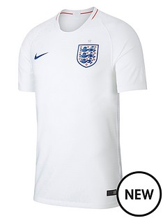 nike-england-home-short-sleeve-stadium-shirt