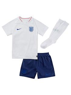 nike-infants-2018-england-home-kit
