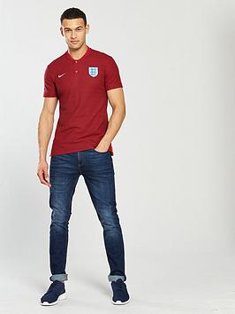 Clearance Outlet Store Visa Payment Sale Online England Authentic Nike Tee KOq9cP47