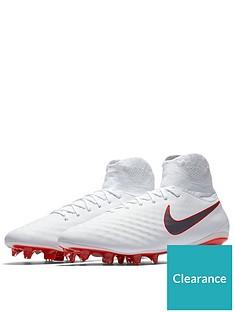 nike-mens-magista-obra-2-pro-dynamic-fit-firm-ground-football-boot-whitenbsp