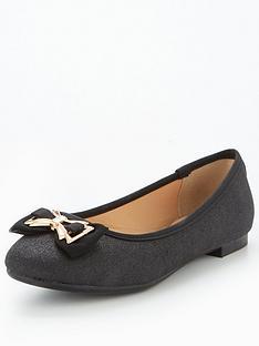 head-over-heels-haze-bow-ballerina-shoe-black