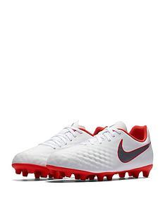 nike-nike-junior-magista-obra-2-club-firm-ground-football-boot