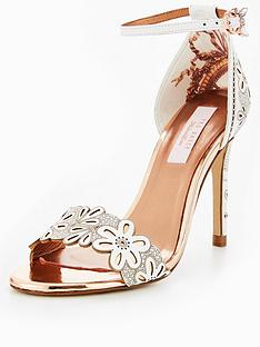 ted-baker-cimaa-barely-there-sandal