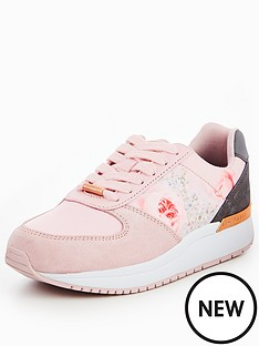 ted-baker-exclusive-esmay-trainer