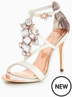 ted-baker-liosa-occasion-heeled-sandal-ivory