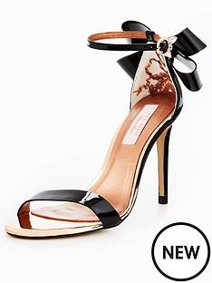 ted-baker-sandalo-heeled-sandal