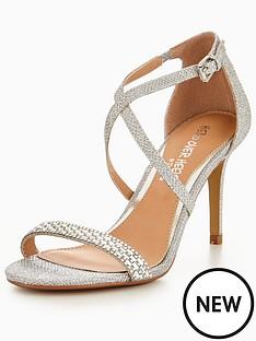 head-over-heels-missy-cross-strap-embellished-vamp-sandal-silver