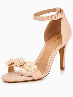 head-over-heels-muse-3d-floral-two-part-sandal-blush