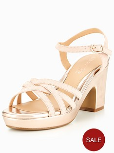 head-over-heels-jaclyn-through-platform-sandal-rose-gold