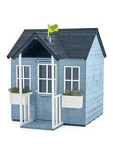 tp-forest-villa-wooden-playhouse