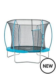 tp-10ft-hip-hop-trampoline