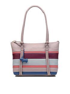 radley-radley-wren-street-medium-ziptop-tote-bag