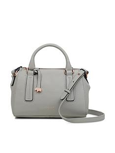 radley-radley-globe-road-small-multi-compartment-multiway-bag