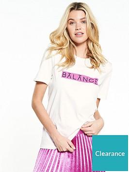 vero-moda-balance-short-sleeve-t-shirt