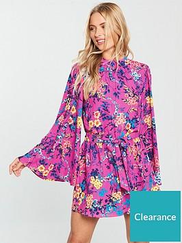 v-by-very-tie-back-playsuitnbsp--floral-printed