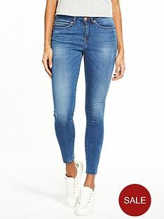 noisy-may-lucy-jeans-medium-blue-denim