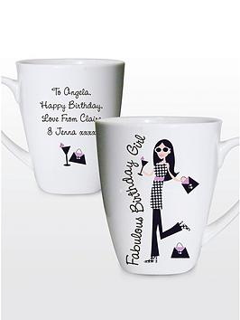 personalised-fab-birthday-girl-mug
