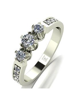 love-diamond-lady-lynsey-9ct-white-gold-50pts-total-3-stone-centre-diamond-trilogy-ring