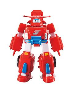 super-wings-super-wings-deluxe-transforming-vehicle-jett
