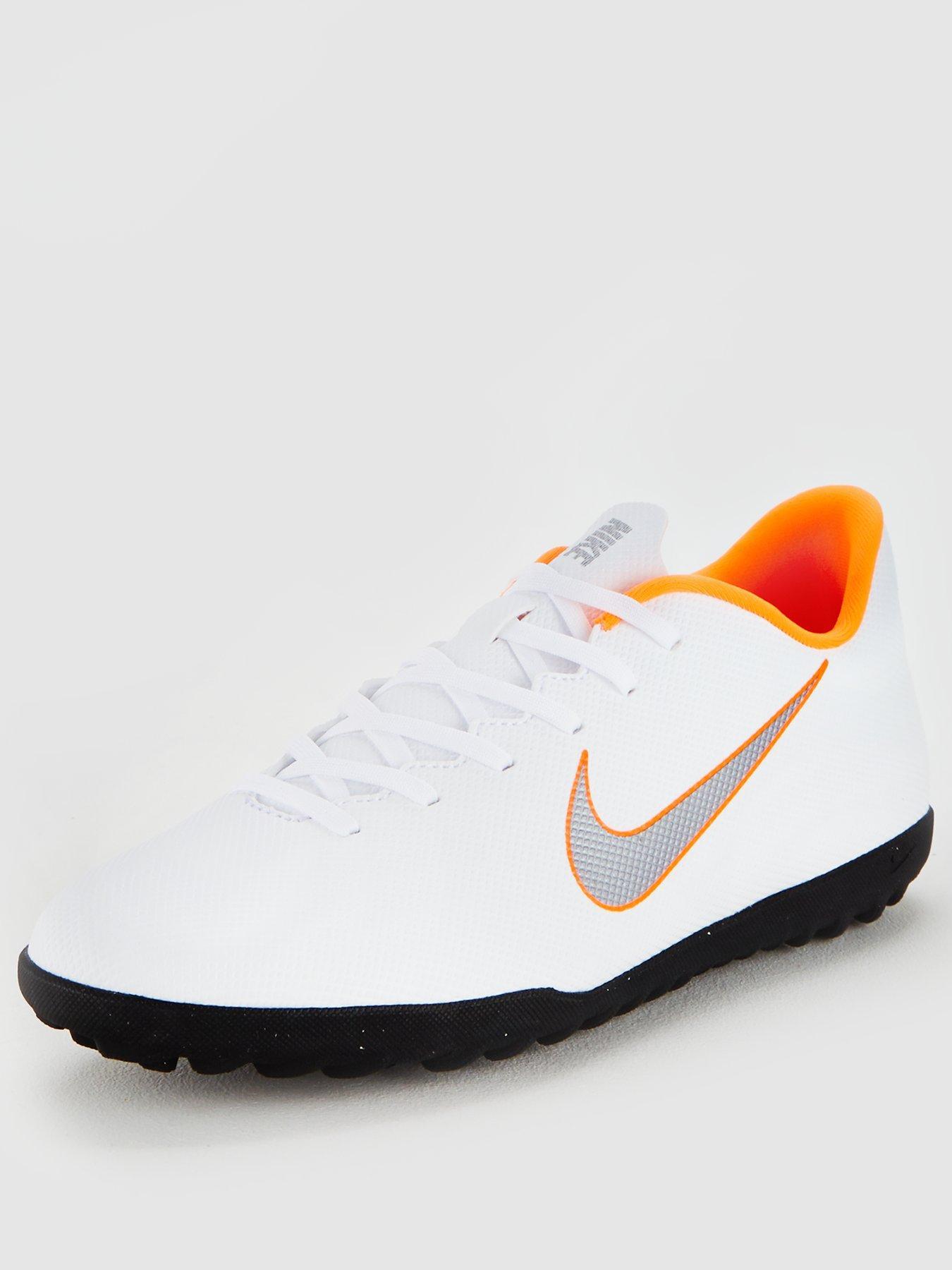 3bc2ac7499b nike turf shoes nike mercurial football boots with sock - Harga ...