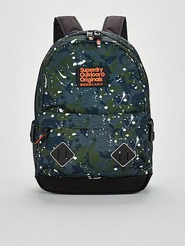 superdry-squad-montana-backpack
